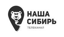 Наша Сибирь