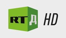 RTD HD
