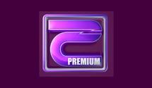 Шант Premium
