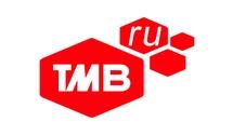 TMB RU